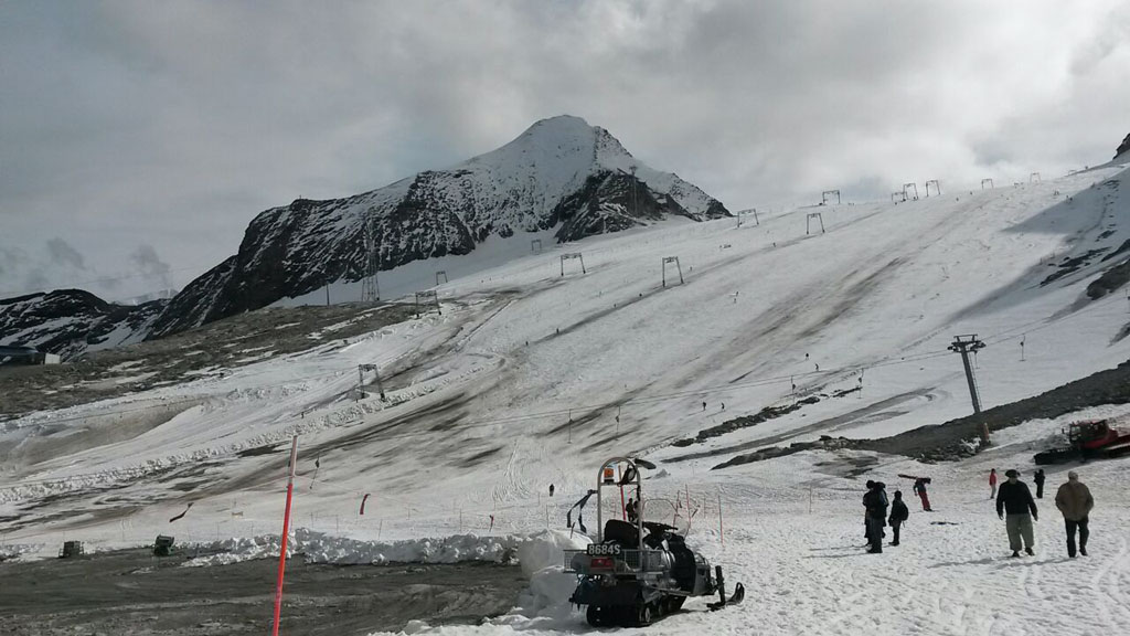 Zell am see 39