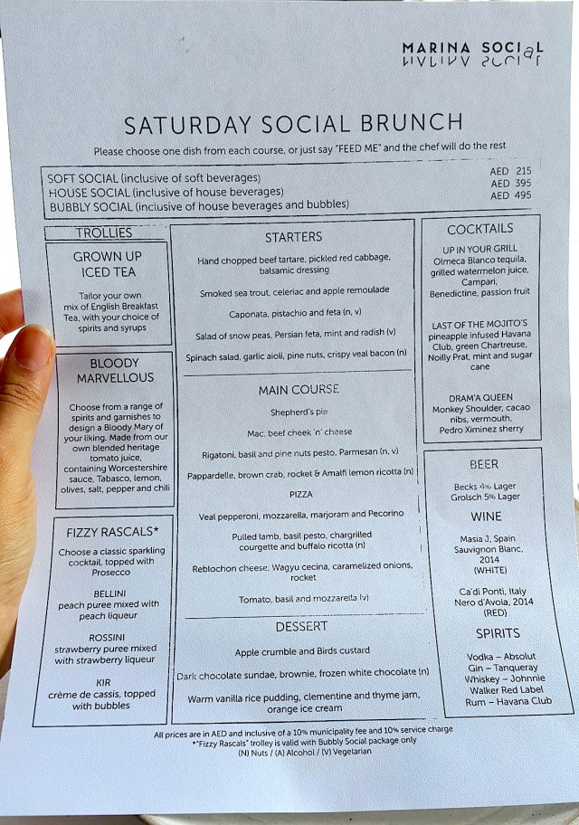 SocialSaturday