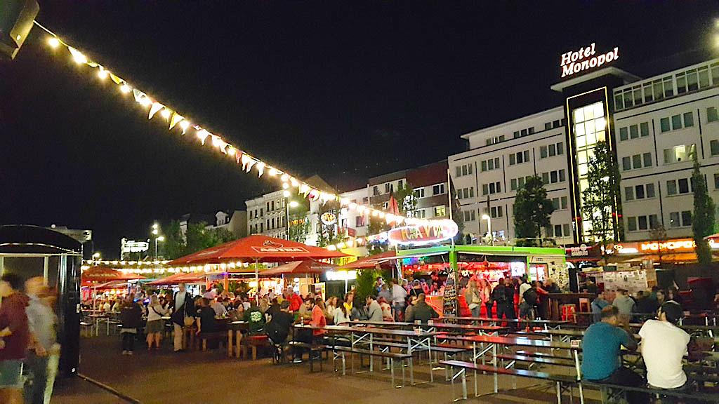 Hamburg22