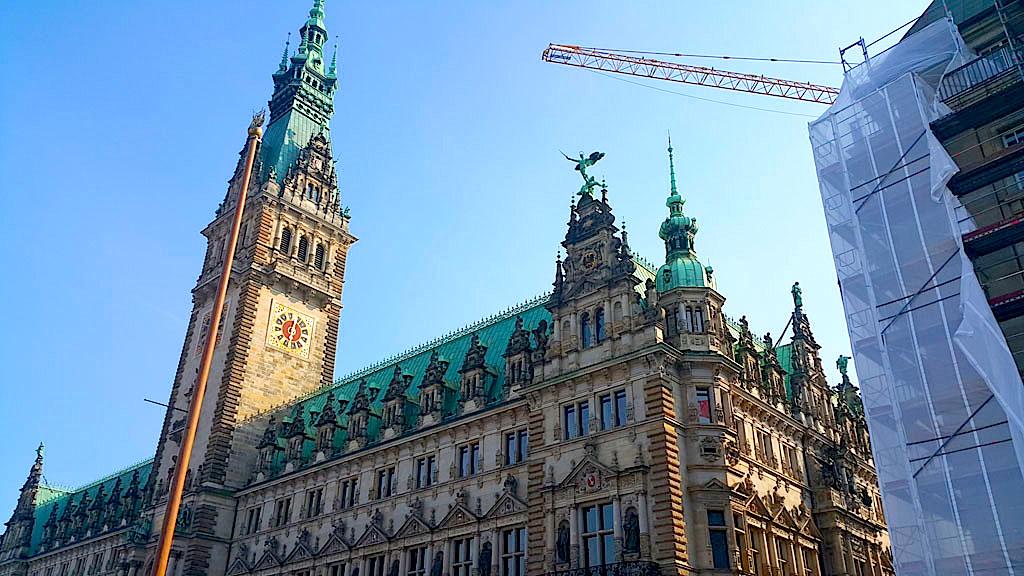 Hamburg30