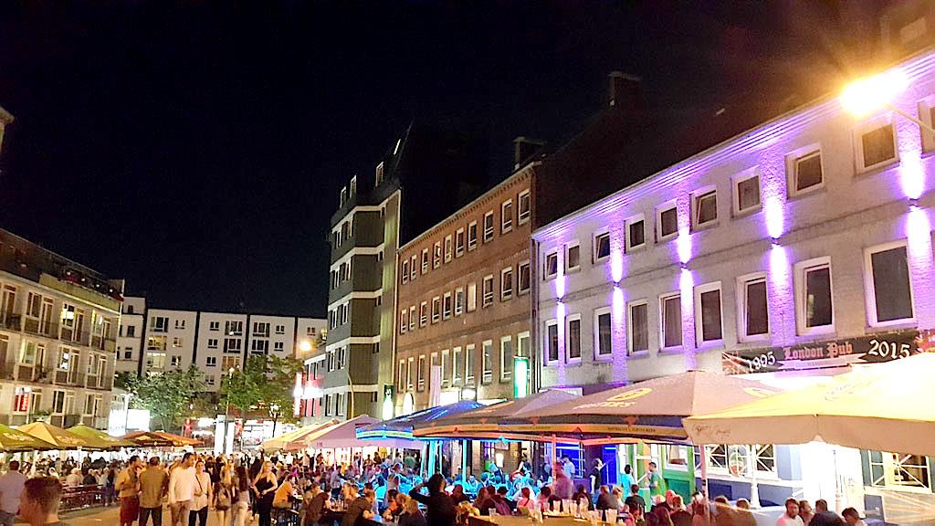 Hamburg52