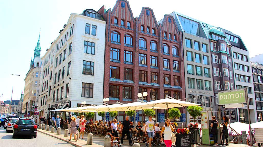 Hamburg59