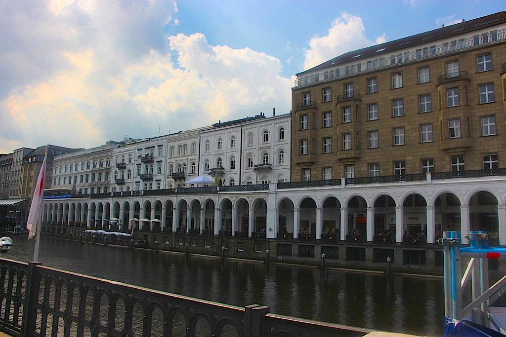 Hamburg63
