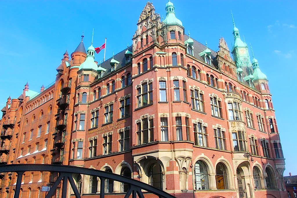 Hamburg65