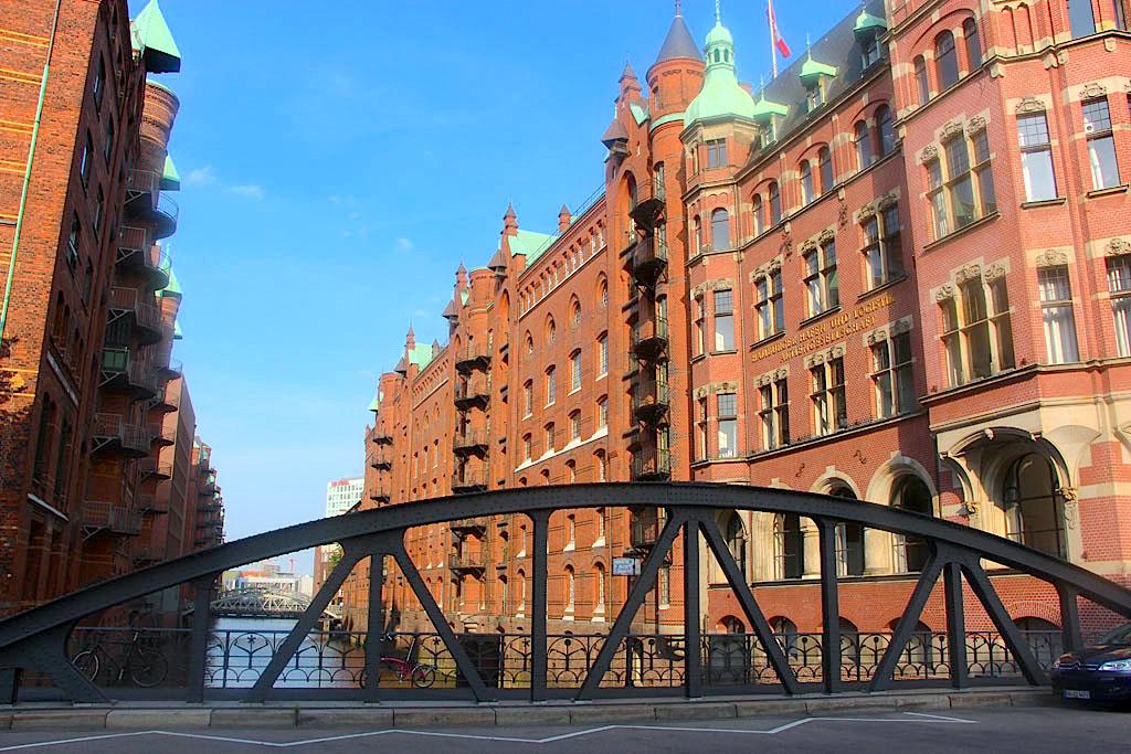 Hamburg66