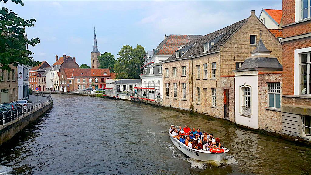 Bruges23