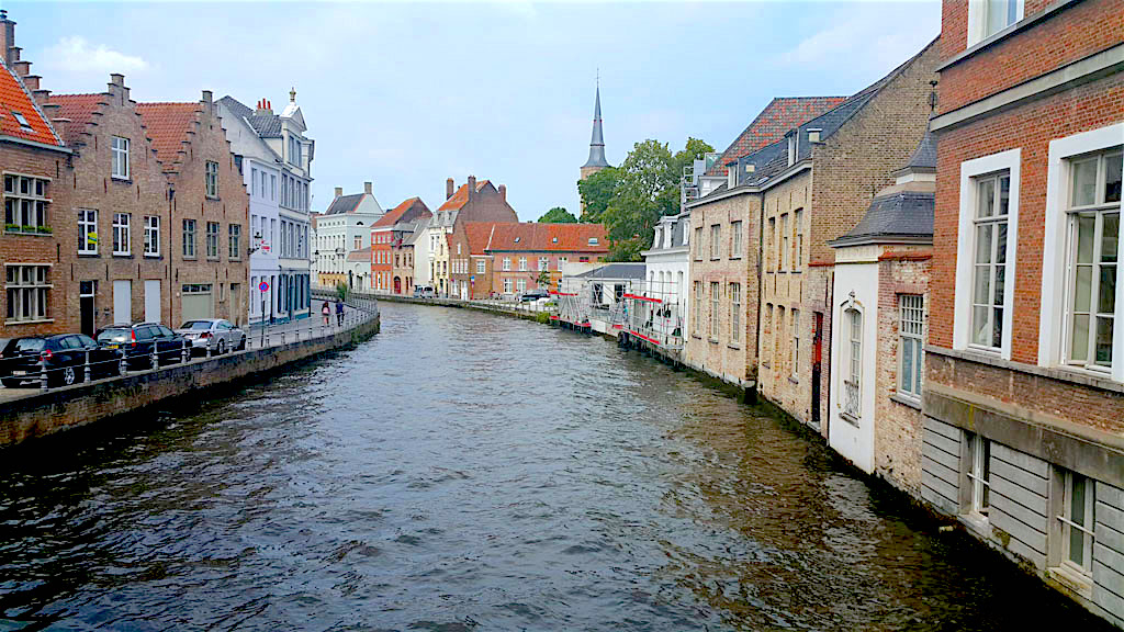 Bruges24
