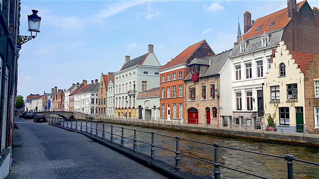 Bruges28