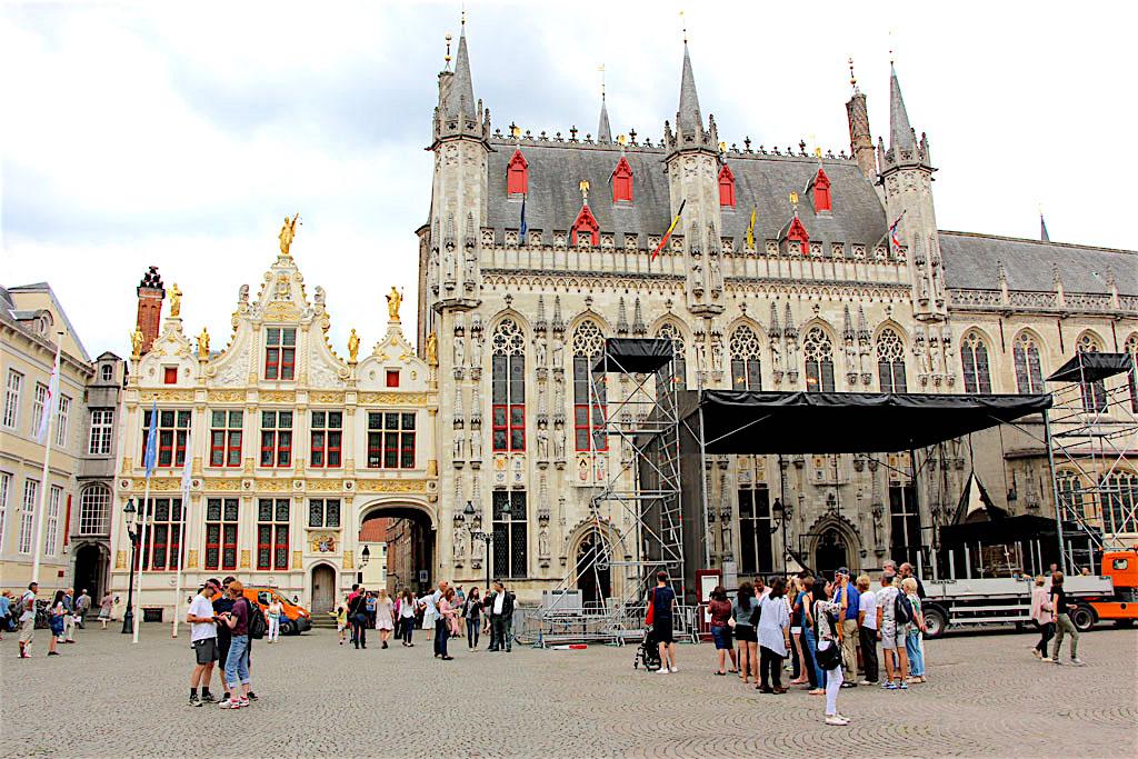 Bruges46