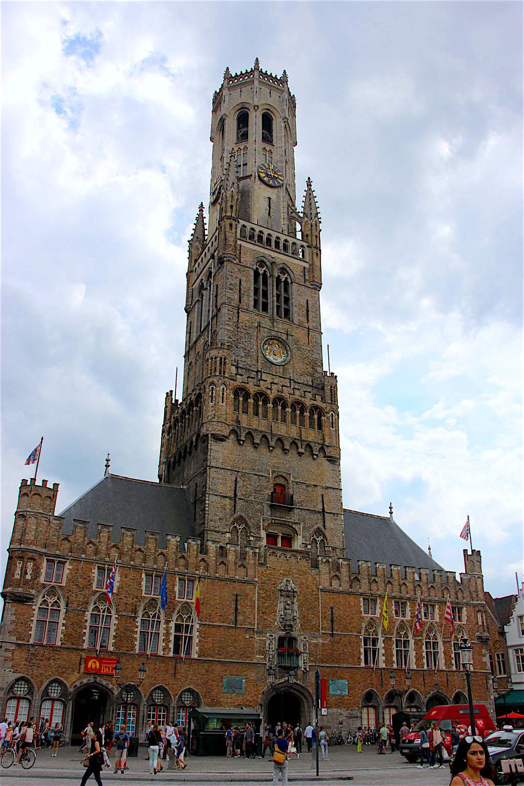Bruges50