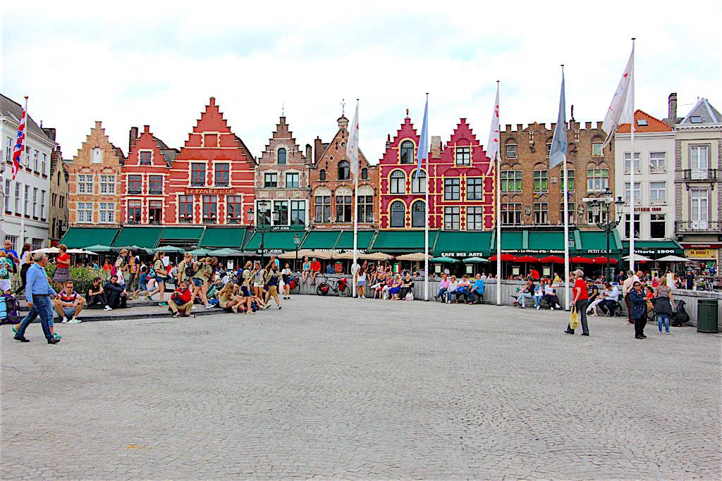Bruges51