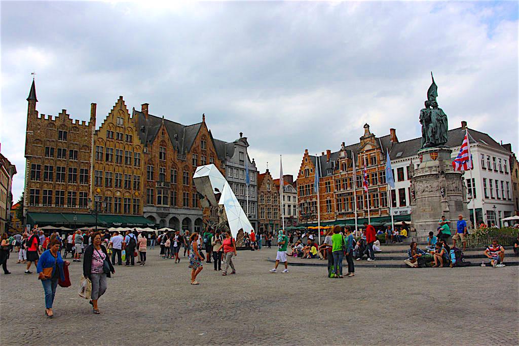 Bruges52