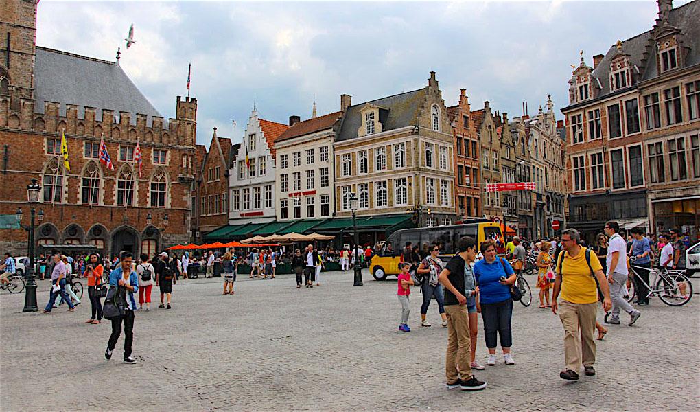 Bruges54