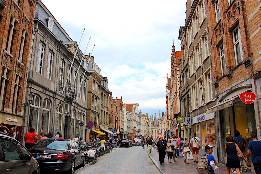 Bruges56