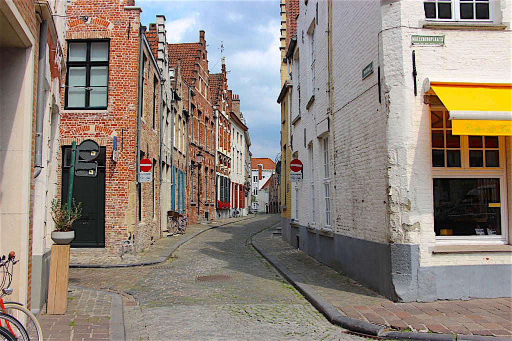 Bruges57