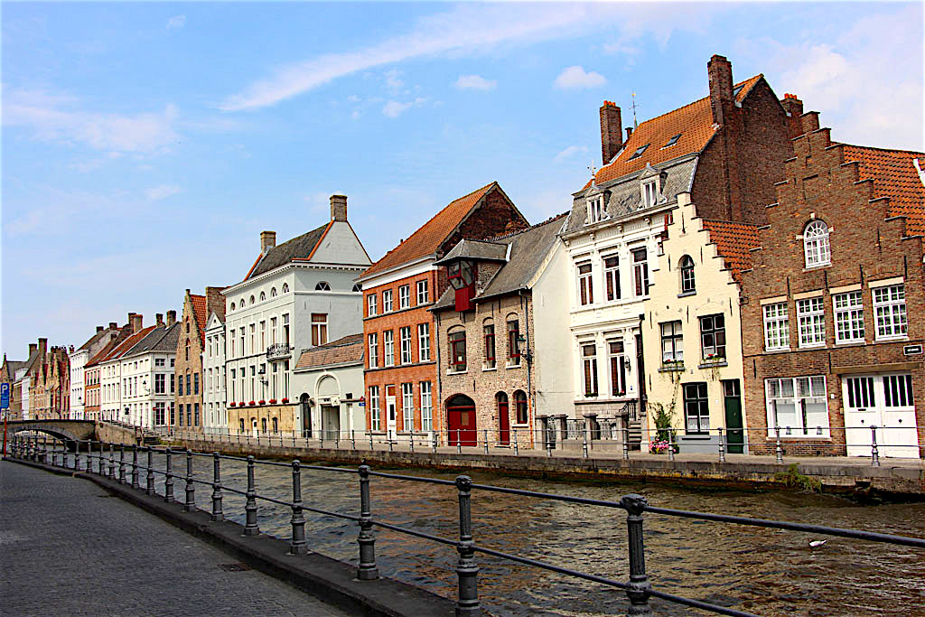 Bruges60