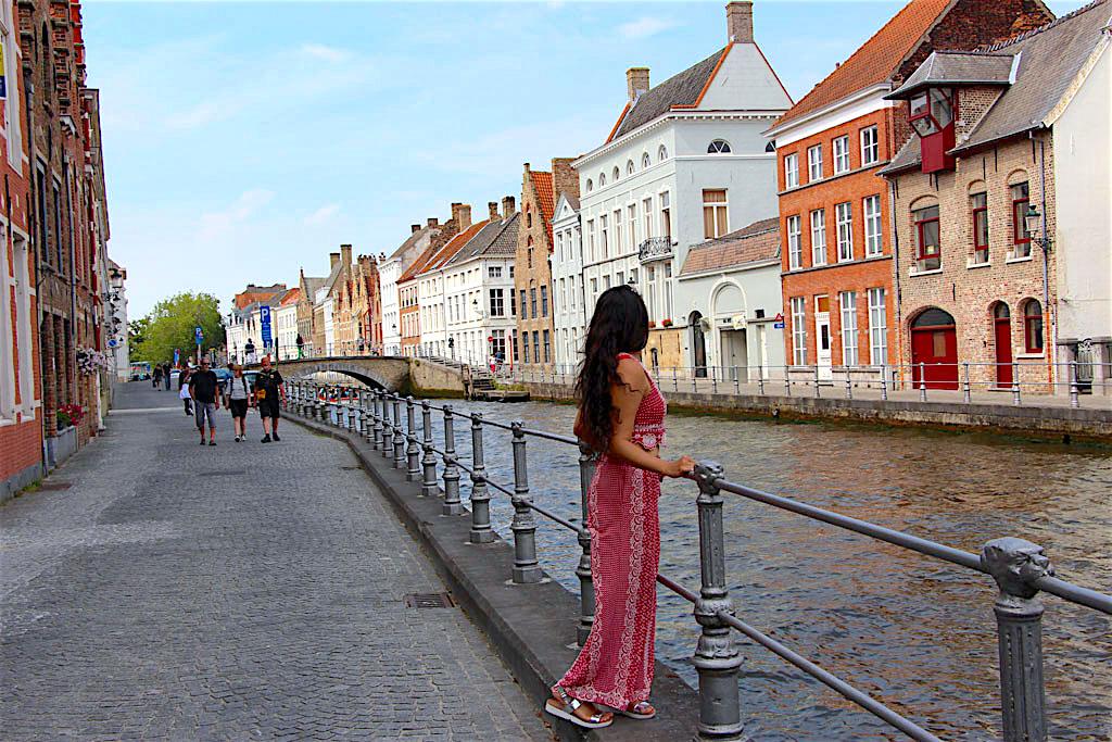 Bruges64