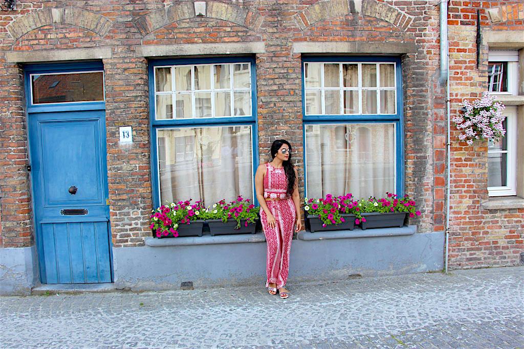 Bruges65