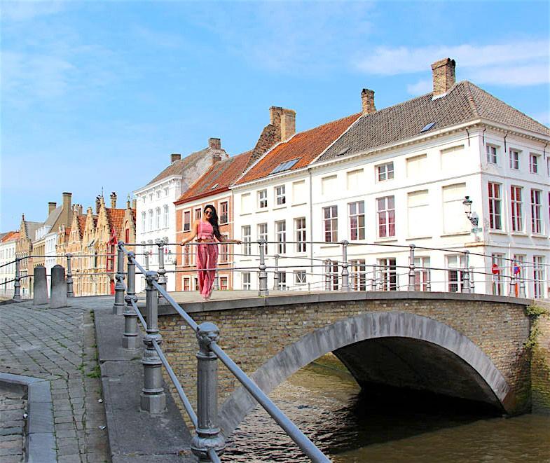 Bruges66