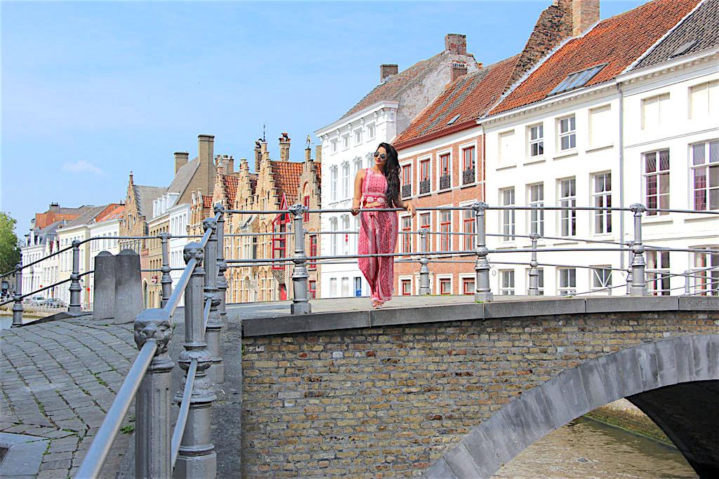 Bruges67