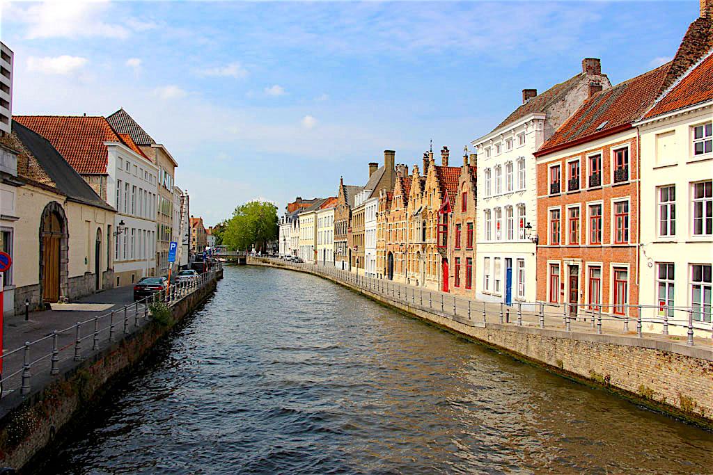 Bruges69