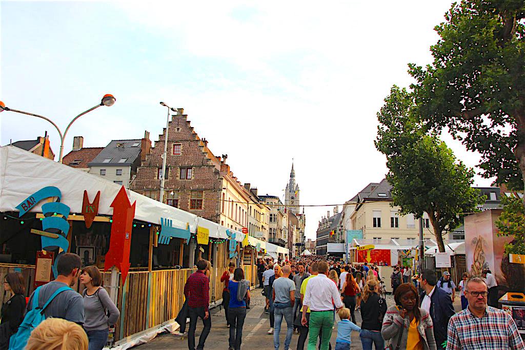 Bruges71