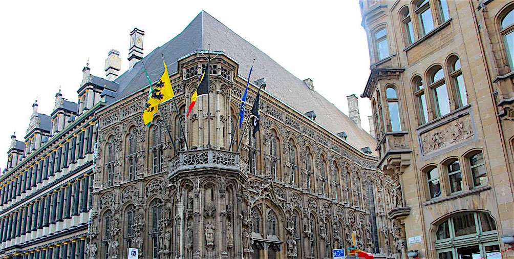 Bruges73
