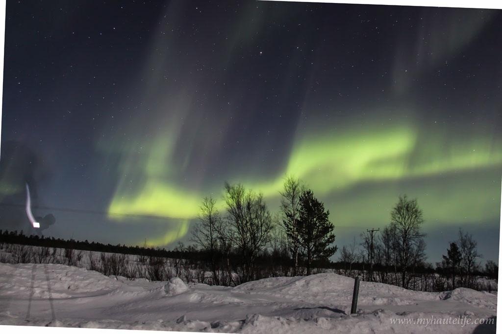 NorthernLights-45