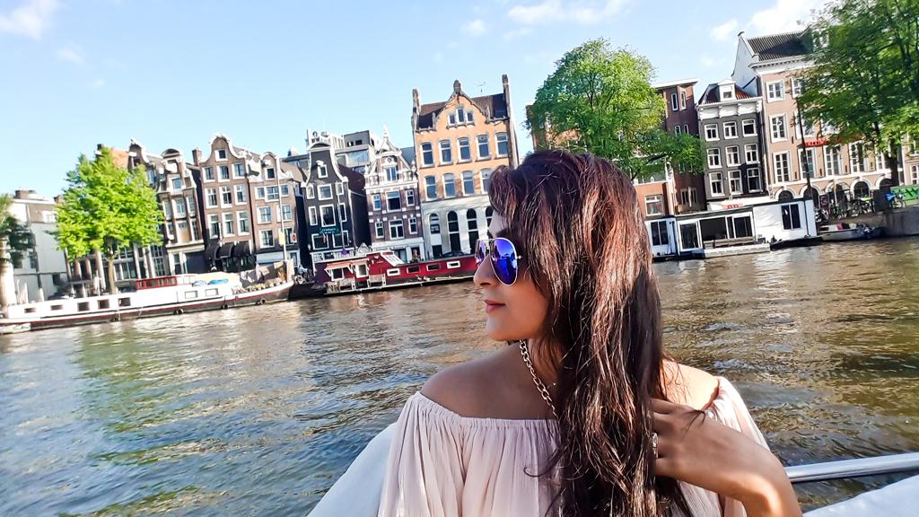 Amsterdam16