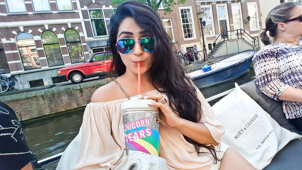 Amsterdam20