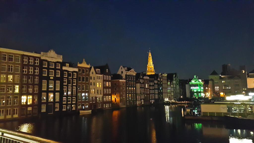 Amsterdam25