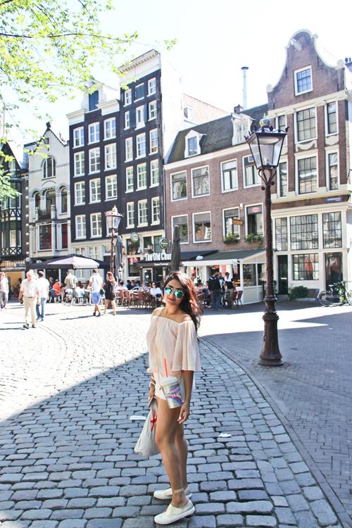 Amsterdam35