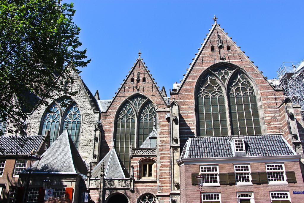 Amsterdam37