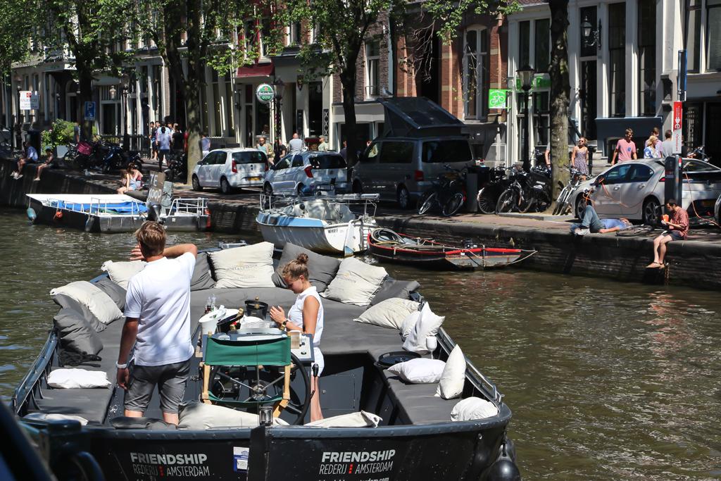Amsterdam43