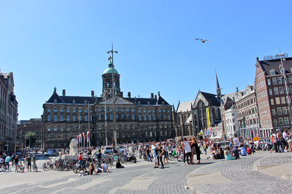 Amsterdam47