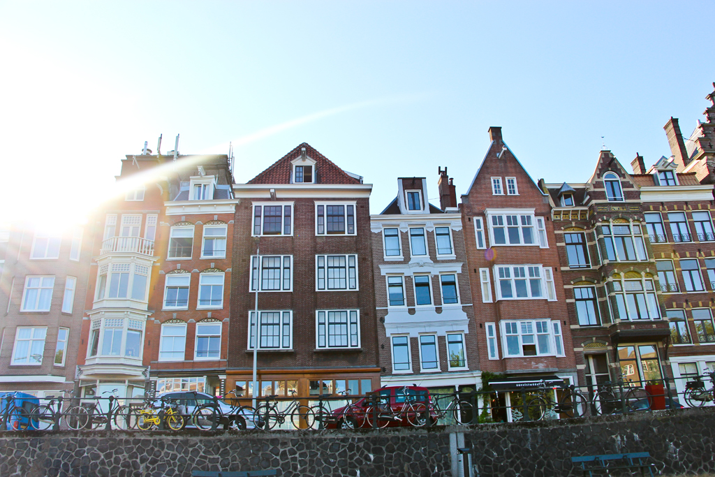 Amsterdam55