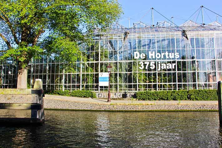 Amsterdam57