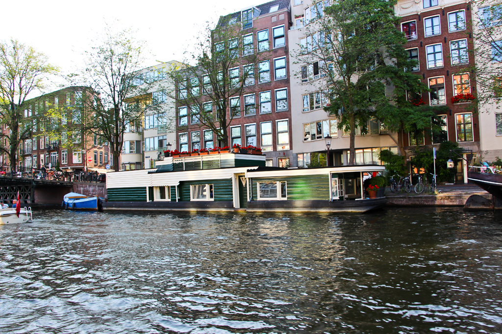 Amsterdam59