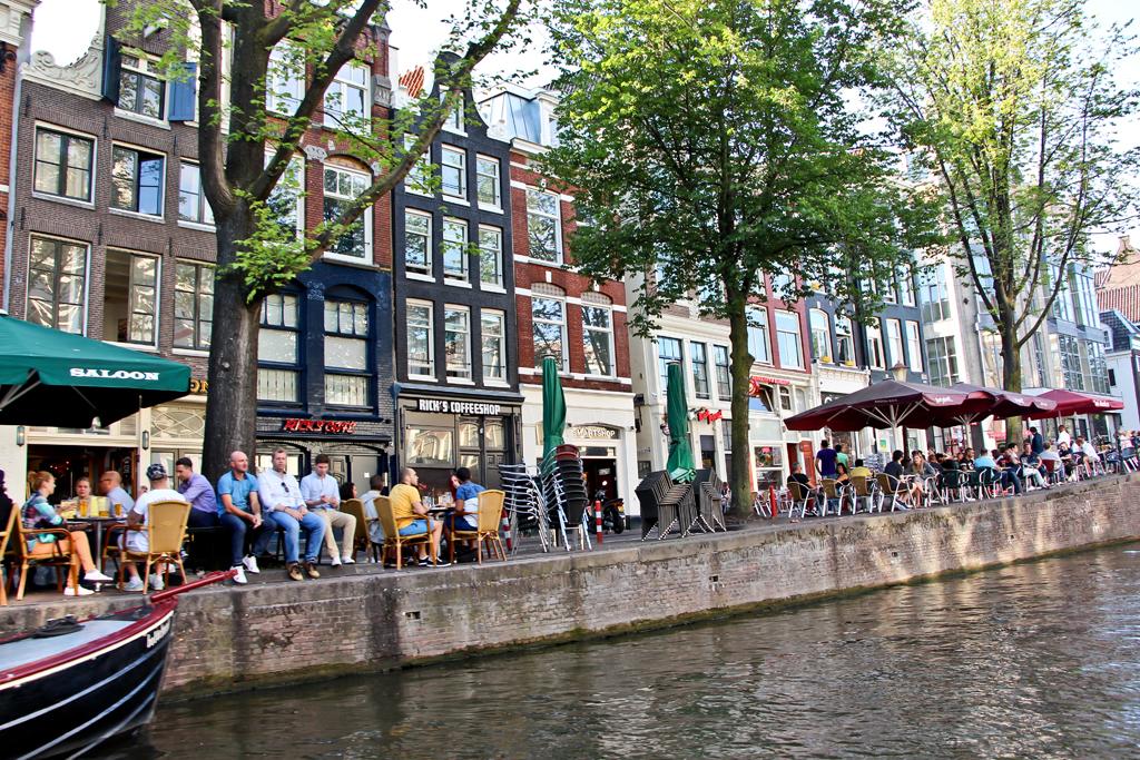 Amsterdam65