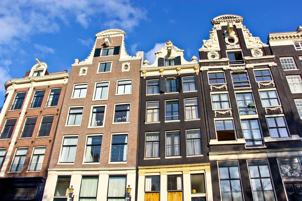 Amsterdam66