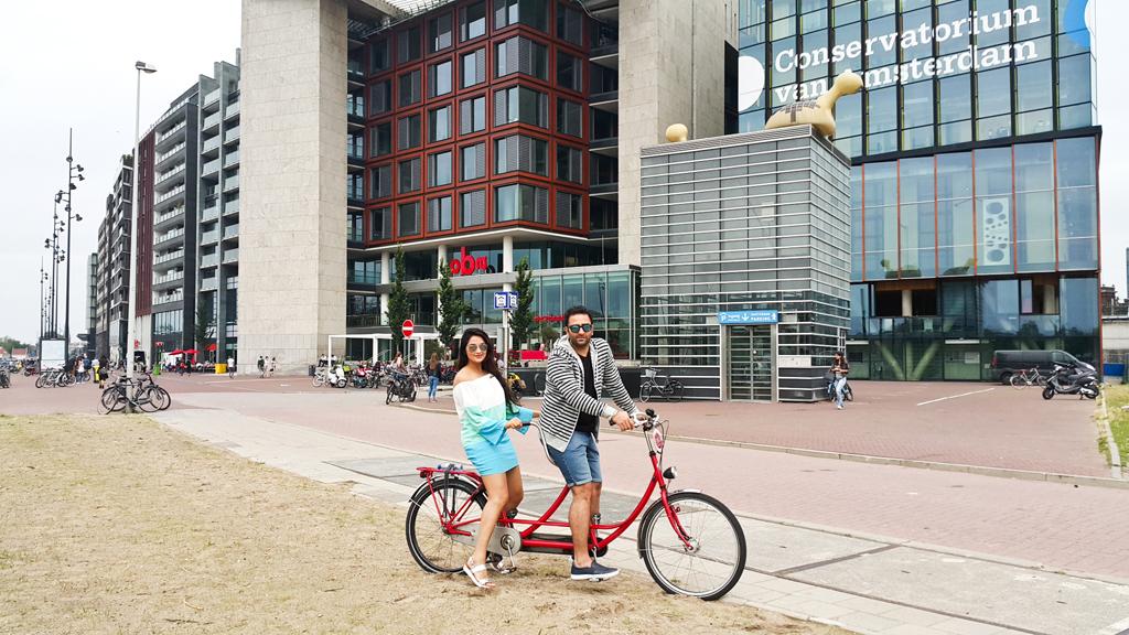 Amsterdam68.108