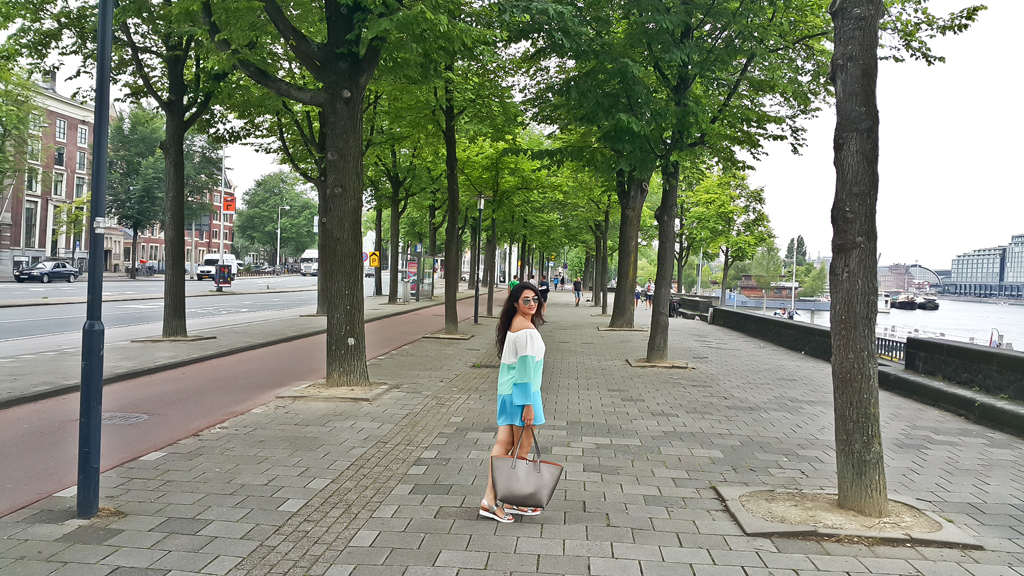 Amsterdam68.114