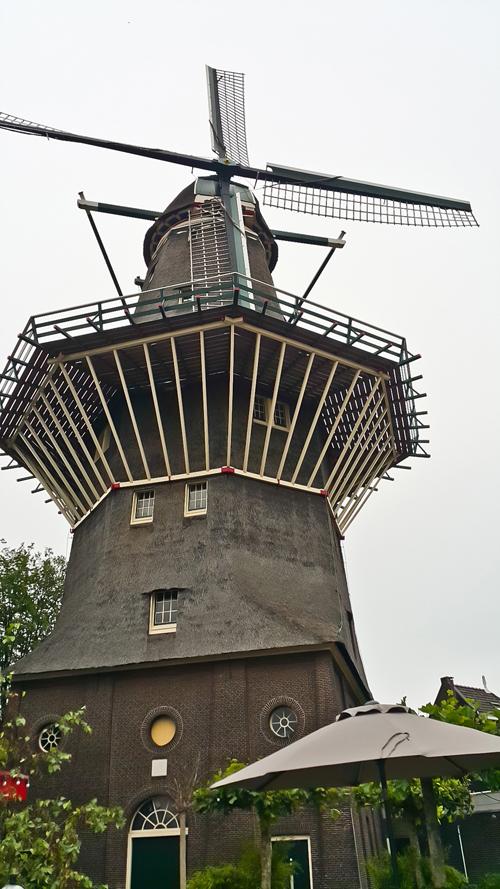 Amsterdam68.118