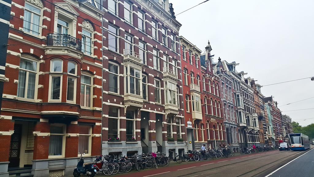 Amsterdam68.119