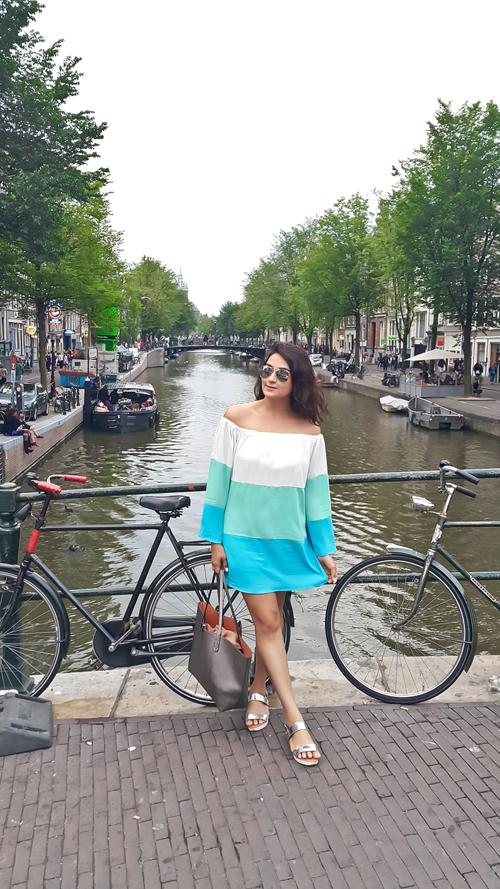 Amsterdam68.13