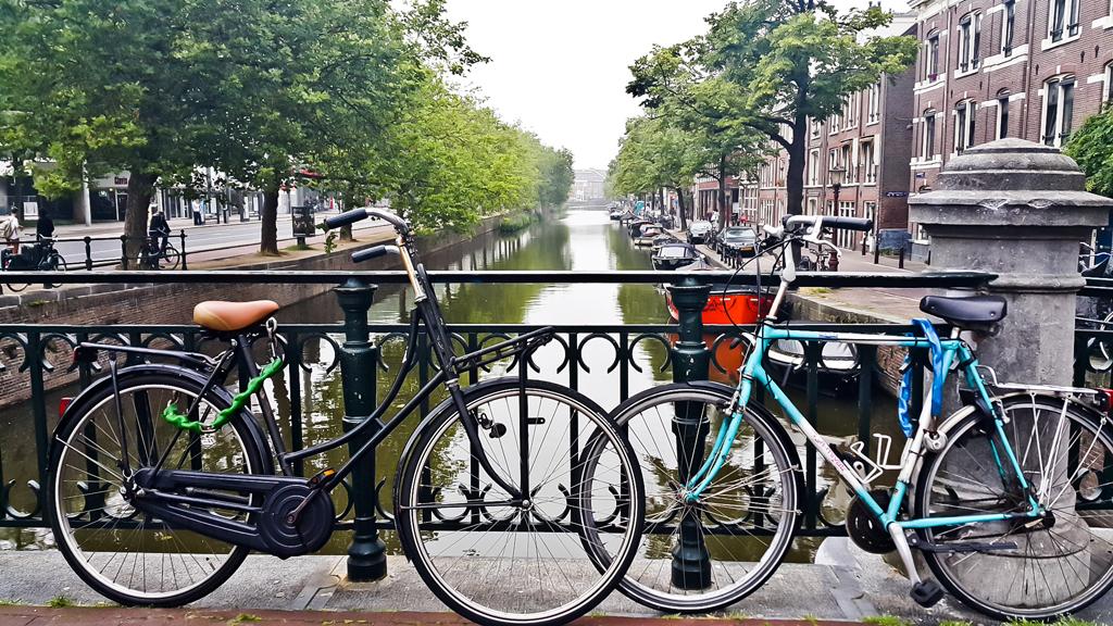 Amsterdam68.156