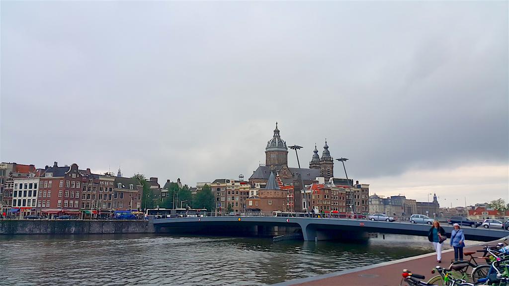 Amsterdam68.70
