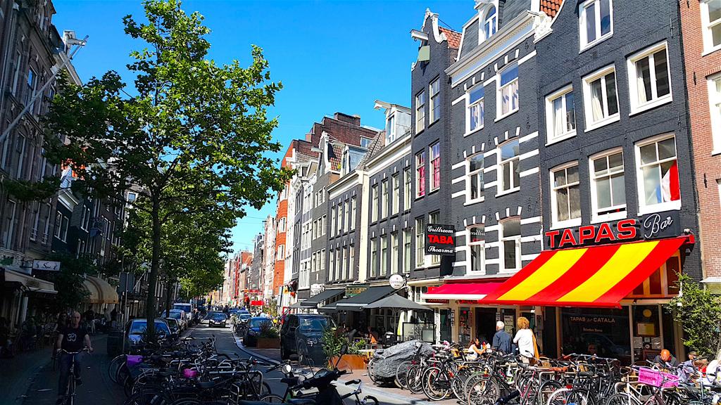 Amsterdam68.75