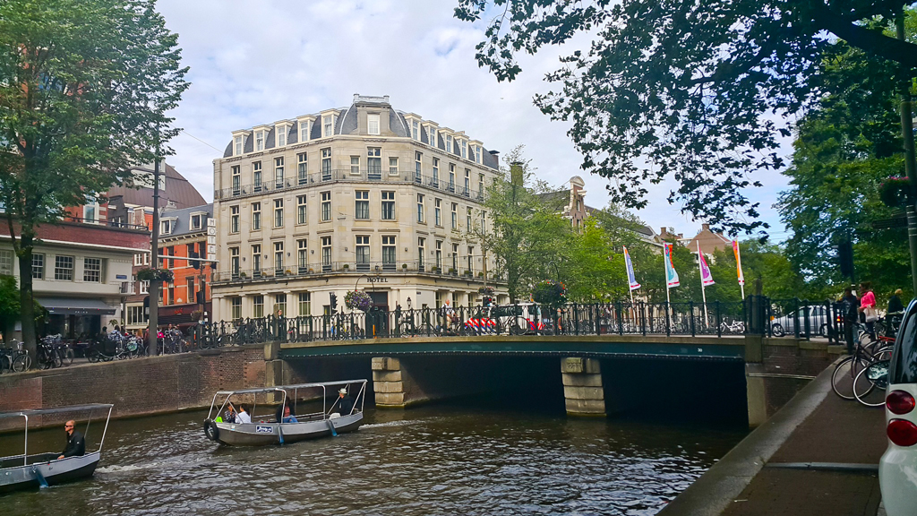 Amsterdam68.78