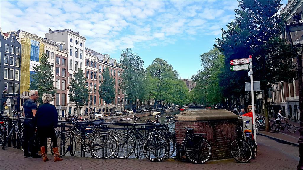 Amsterdam68.83